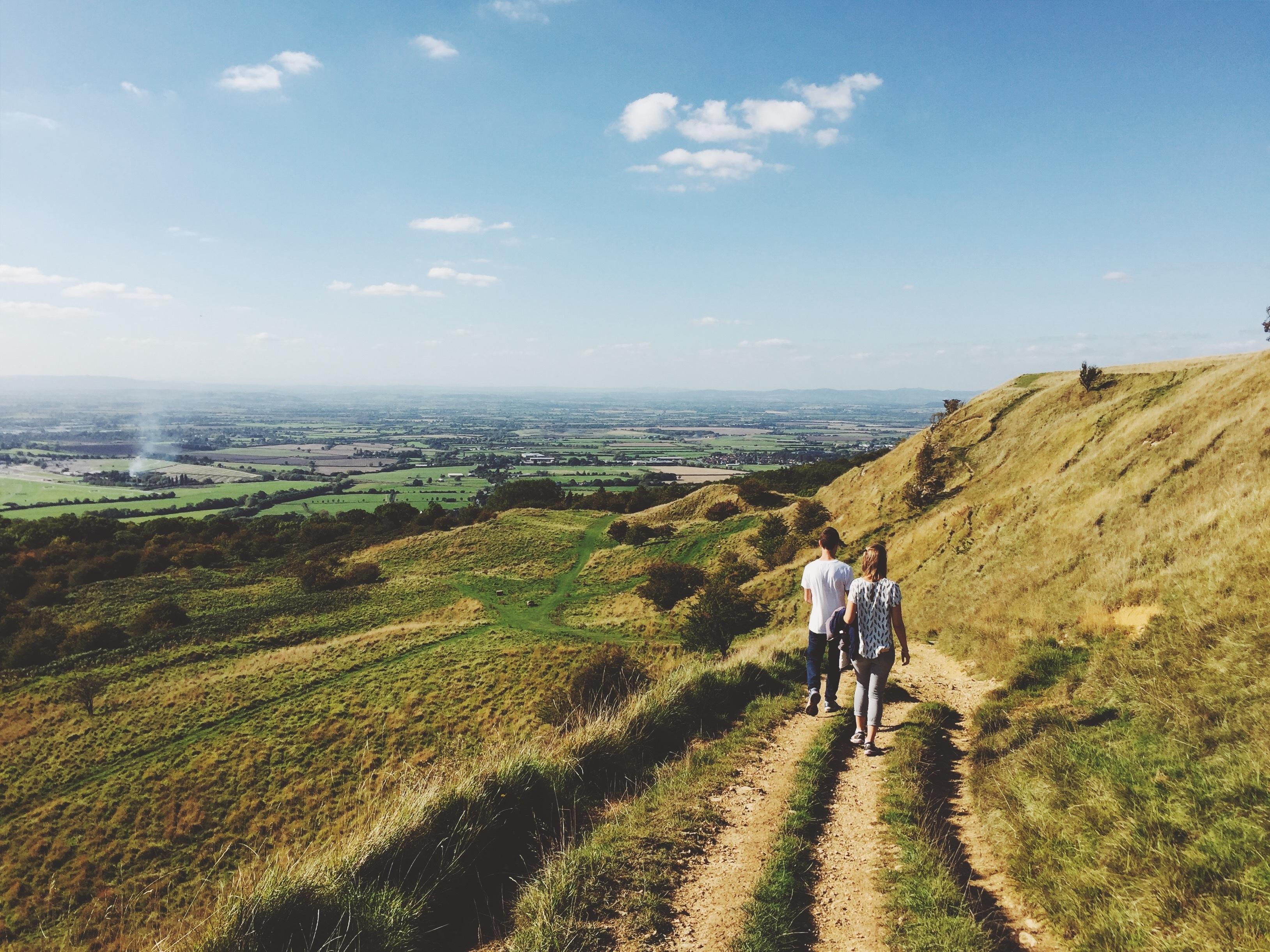 man-landscape-coast-nature-path-grass-680857-pxhere.com