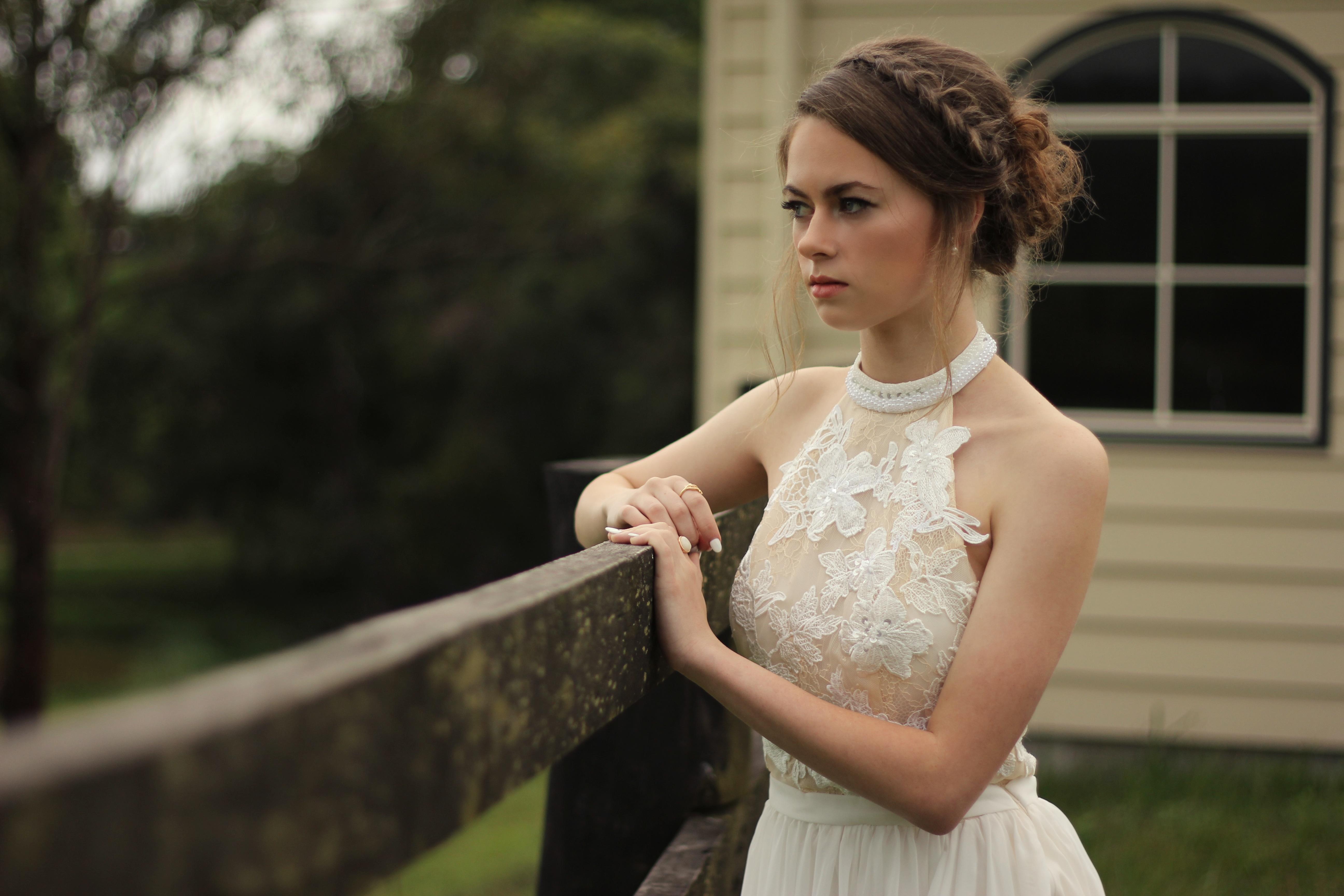 woman-hair-clothing-wedding-wedding-dress-bride-23472-pxhere.com
